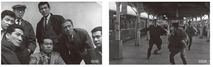 天田俊明の画像 p1_14